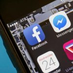 Messenger's chats might be putting back to Facebook Main App